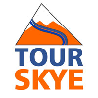 Bus Tours on the Isle of Skye