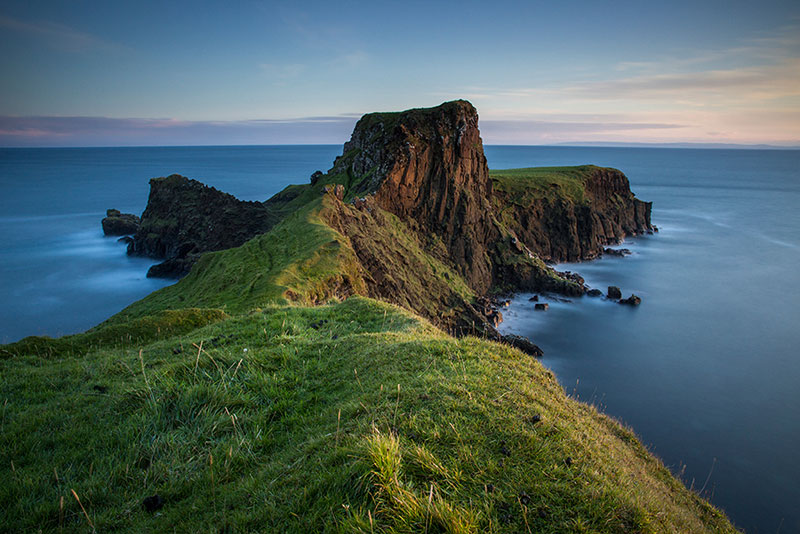 Isle Of Skye Photo Gallery Landscape Photography Skye