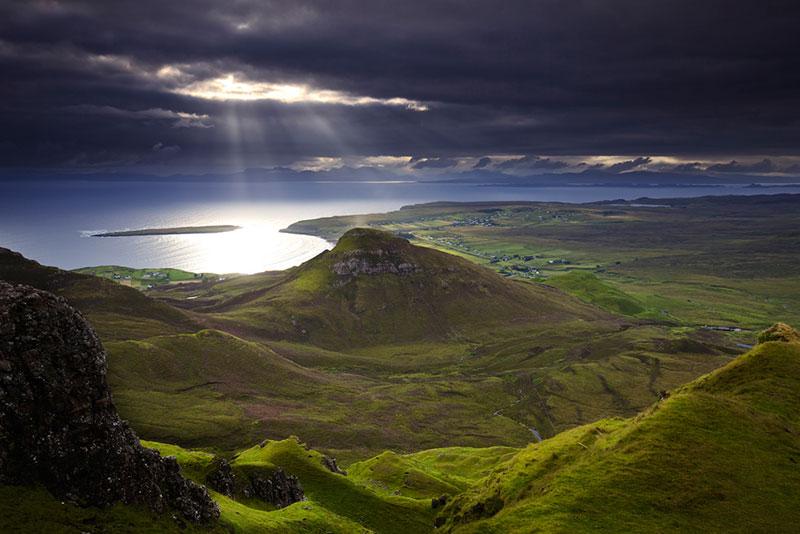 isle of skye photo gallery