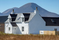 Breakish Cottage Self Catering