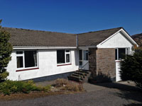Dunmara | Self Catering