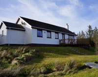 Glendale Self Catering Cottage and Studio