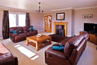 Brae Cottage | Dunvegan Bed & Breakfast
