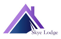 Skye Lodge Dunvegan | Self Catering