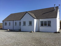Seaward Bed & Breakfast | Skye