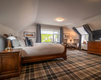 Edinbane Lodge | Isle of Skye