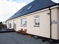 Ballintoy | Portree Bed & Breakfast
