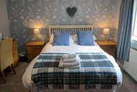 Creagory Skye | Portree Bed & Breakfast