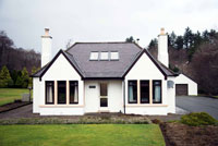 Erisco Bed & Breakfast | Portree