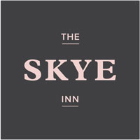 The Skye Inn | Portree B&B