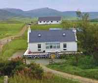 Ardranach Cottage | Self Catering Holiday