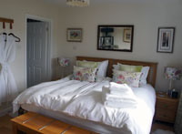 Greenwood Cottage Bed & Breakfast | Sleat