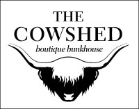 The Cowshed Boutique Bunkhouse | Uig - Skye