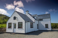 Altavaig | Luxury 3 Bedroom Holiday House