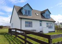 Aurora Cottage Self Catering Accommodation