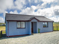 Isle of Skye Holiday Homes | Kilmuir
