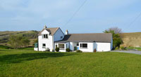 Lealt Falls House - Self Catering