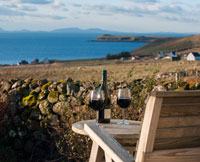 An Cala Beag | Self Catering in Waternish