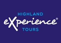 Highland Experience Tours