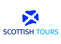 Scottish Tours | Departures from Edinburgh, Glasgow, Inverness and London