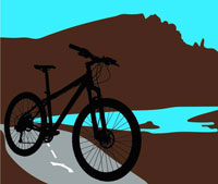 Skye Bike Shack - Bike Hire on Skye