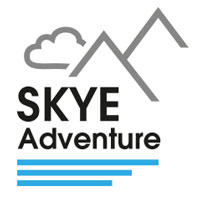 Skye Adventure. Outdoor Guide on the Isle of Skye.