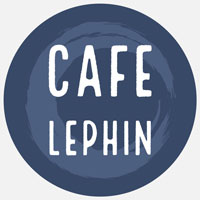 Cafe Lephin | Glendale | Neist Point