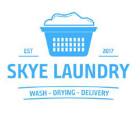 Skye Laundry | washing and drying services in Portree