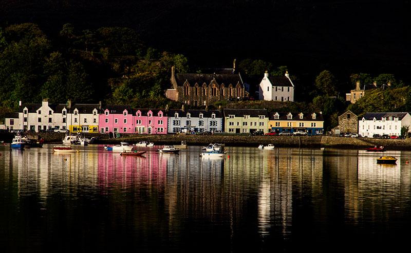 Things To Do In Skye >> Isle of Skye Photo Gallery   Landscape Photography   Skye   Scotland