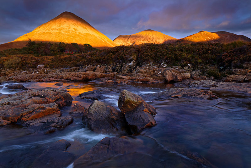 Isle Of Skye Photo Gallery Landscape Photography Skye