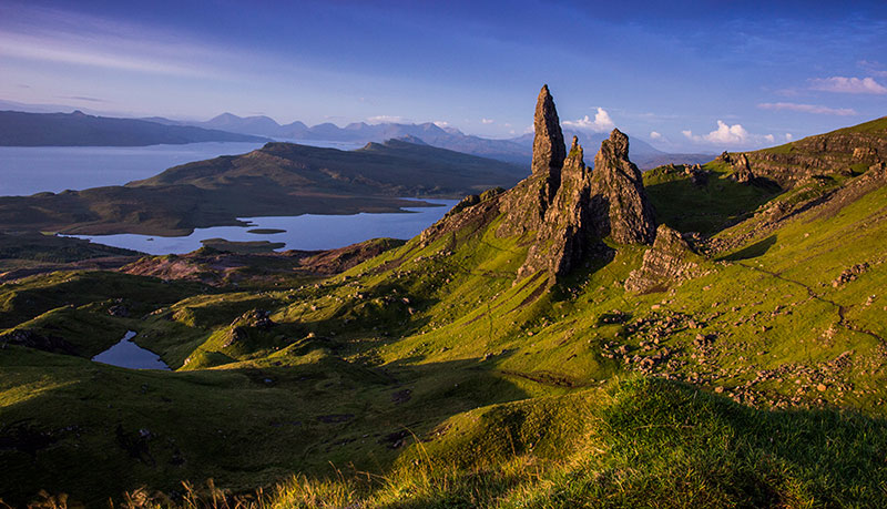 Things To Do In Skye >> Isle of Skye Photo Gallery | Landscape Photography | Skye | Scotland