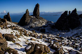 Storr Winter