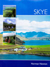 Skye Visitor Guide