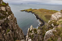 Rubha Hunish Walk | Isle of Skye